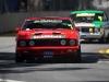 2011 Adelaide V8